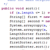 [Image of Java Code]